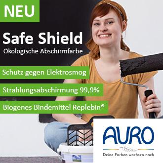 Auro Pflanzenchemie