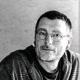 Ron Radam