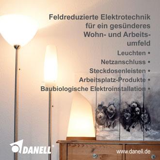 Danell Elektrotechnik