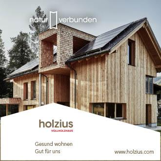 Holzius 3