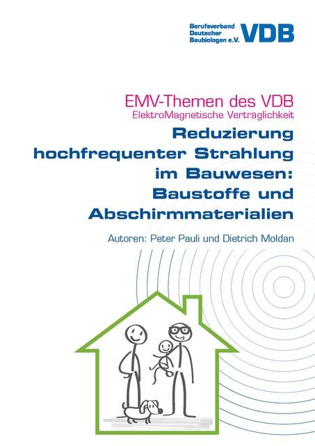 EMV-Themen des VDB