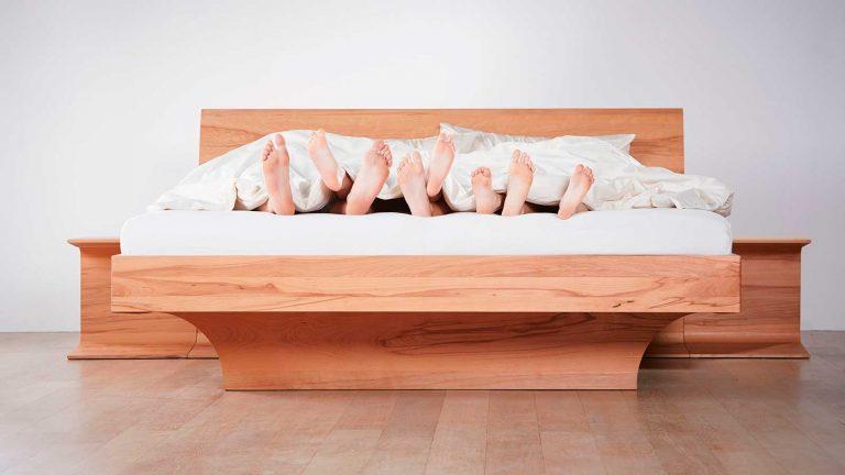 baubiologie im schlafzimmer hero