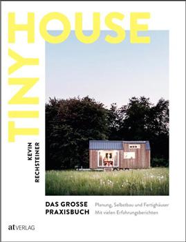 Buch Tiny House