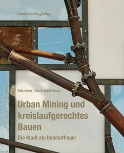 buch urban mining