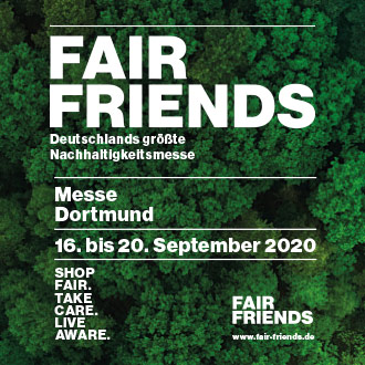 fair friends 2020
