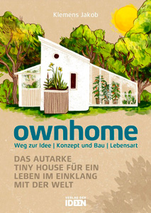 ownhome cover