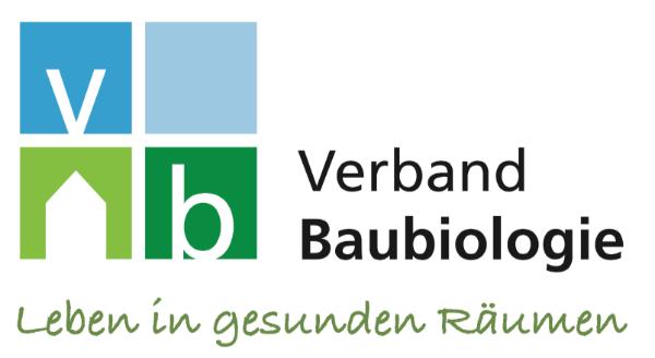 verband-baubiologie